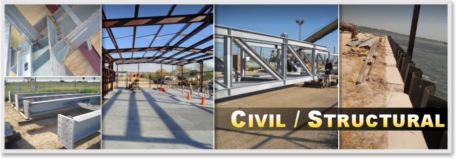 Govind development llc civil and structural engineering for I need a structural engineer