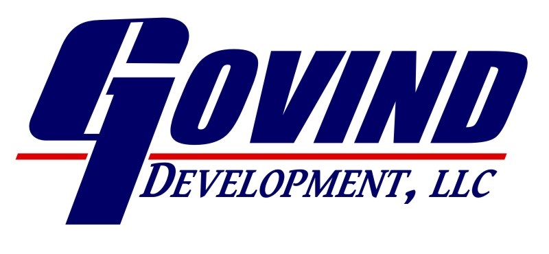 Govind Development, LLC
